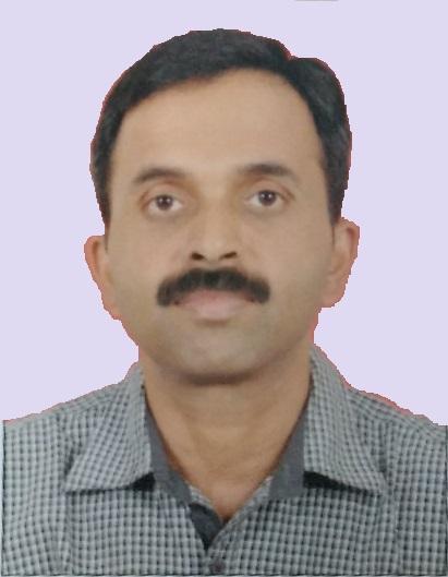 ProfileImg